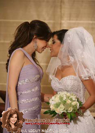 www.nancyajramsuperstar.com/nadine ajram wedding3