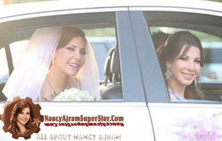 www.nancyajramsuperstar.com/nadine ajram wedding4