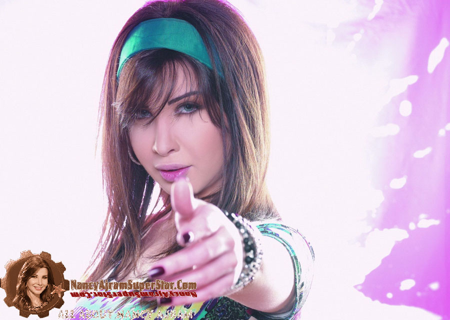 www.nancyajramsuperstar.com/nancy ajram 2010